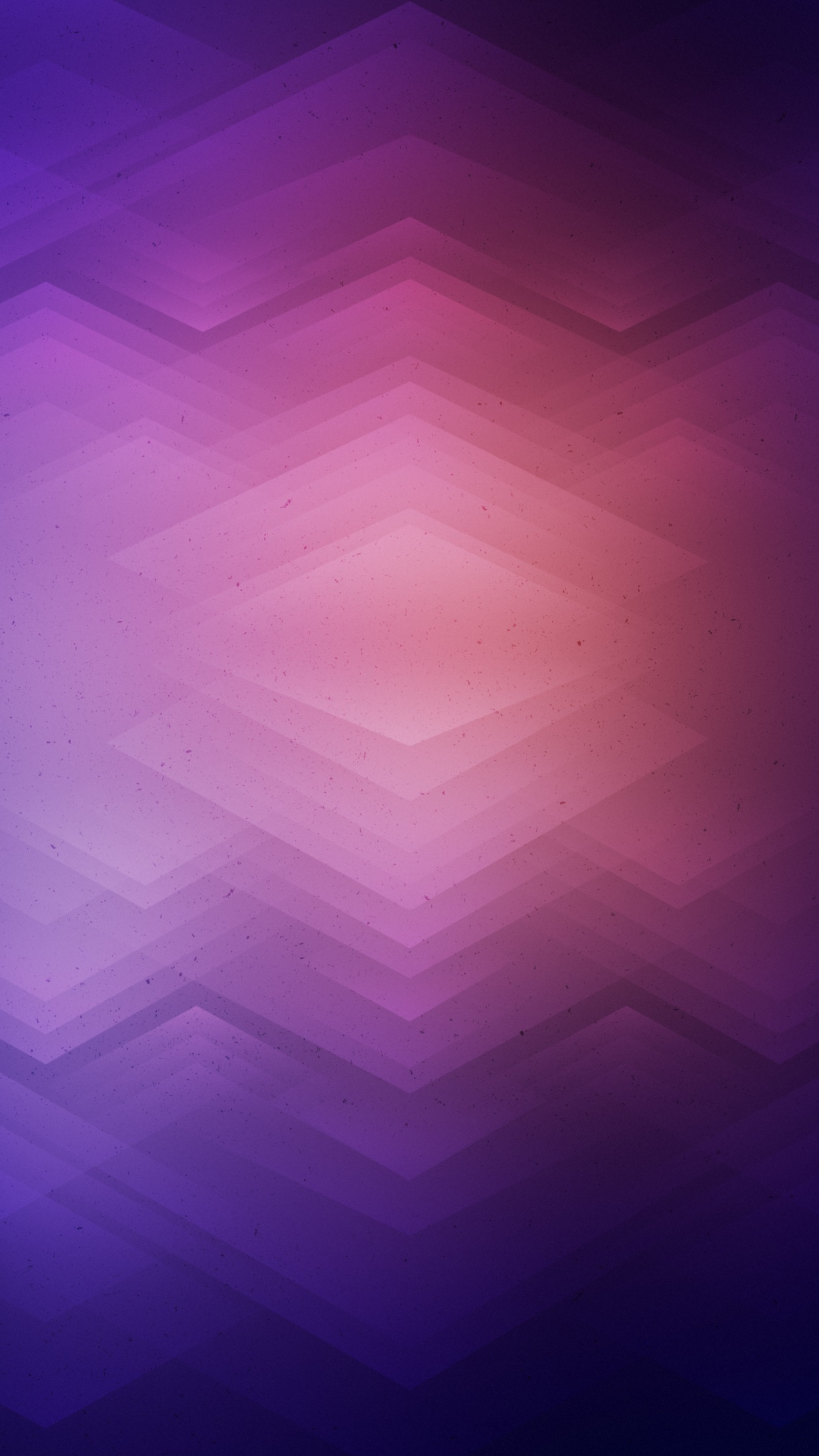 Wallpapers Of The Week Colorful Abstract Vibes
