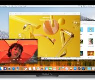 quicktime player download for macbook pro - Coryn Club Forum