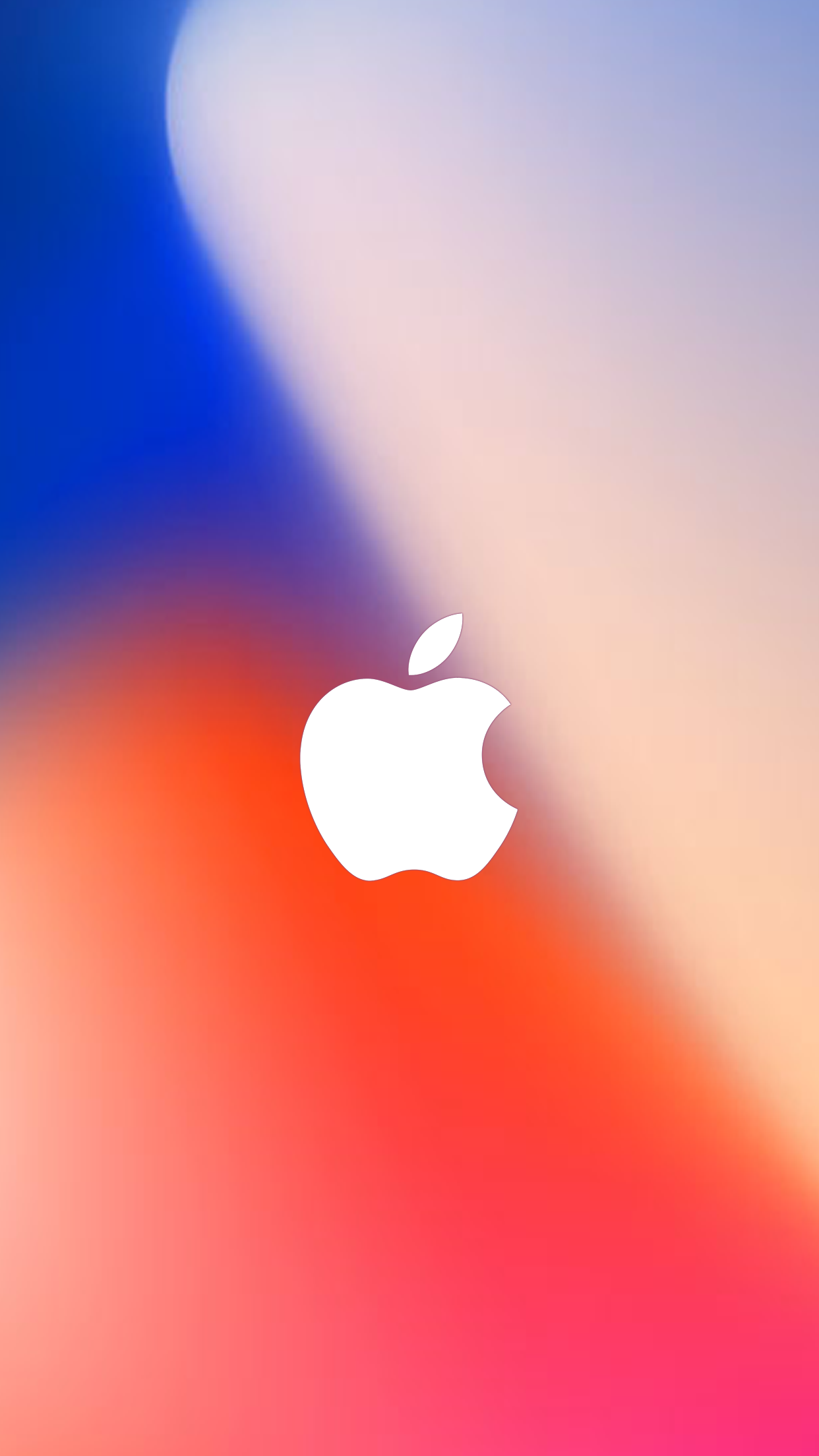 apple iphone wallpaper iphone 8 event wallpapers 4264