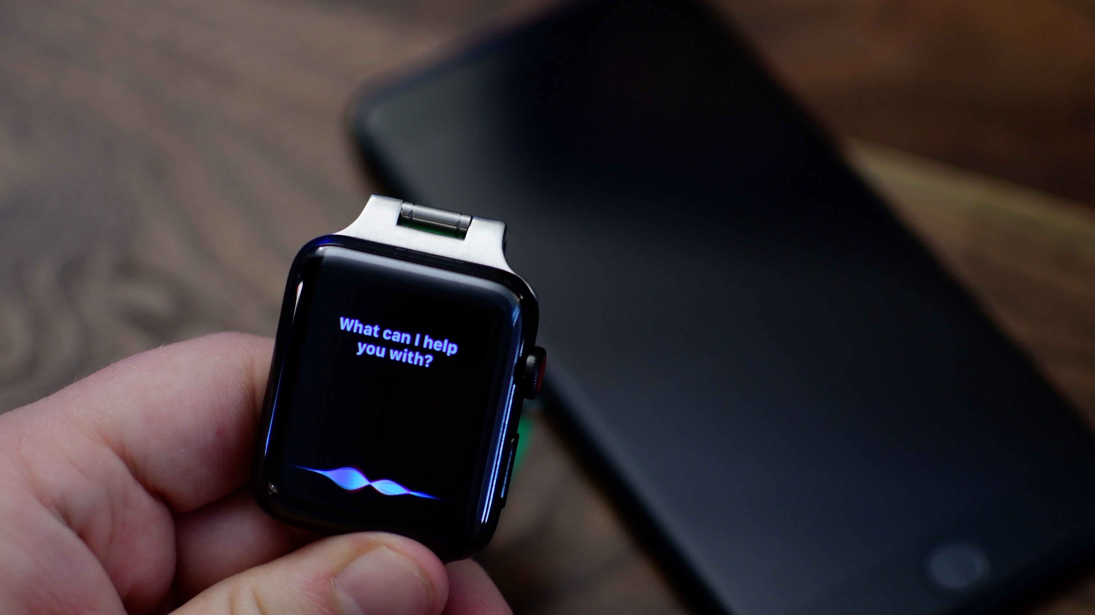 Video: Top 16 new features of Apple Watch Series 3