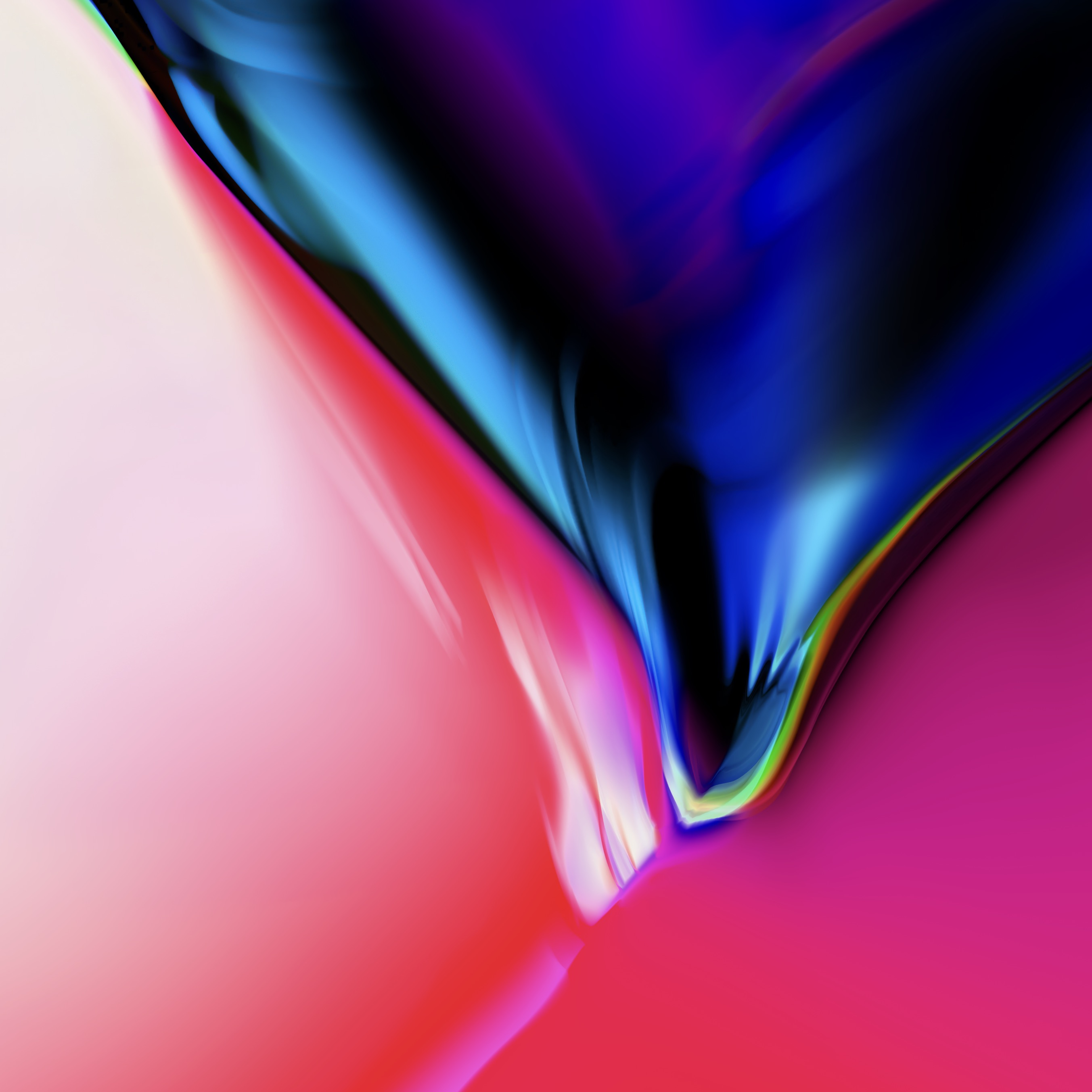 Download The New Ios 11 Wallpapers