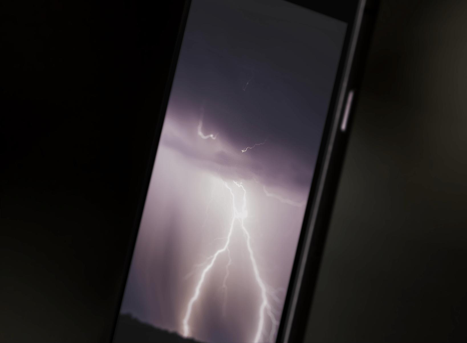 Iphone X Wallpaper Pack 2
