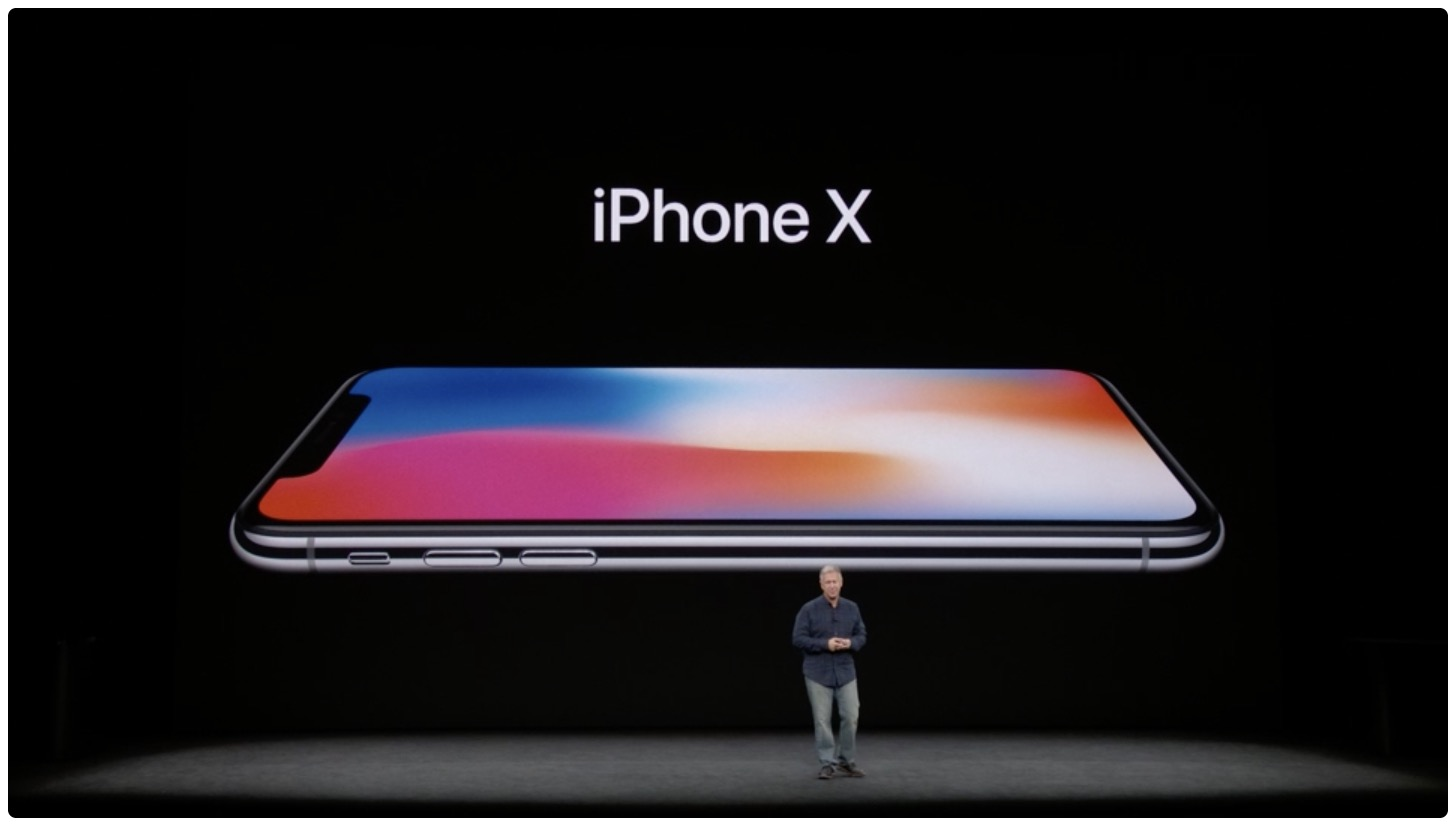 HOW TO GET VIDEOS OFF IPHONE X
