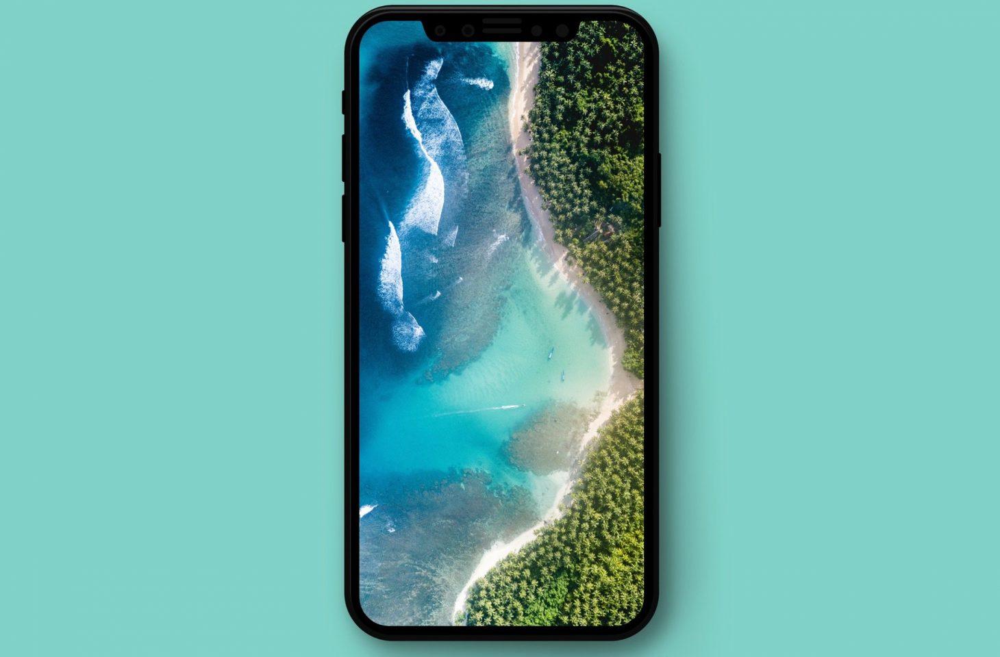 Výsledok vyhľadávania obrázkov pre dopyt iphone x