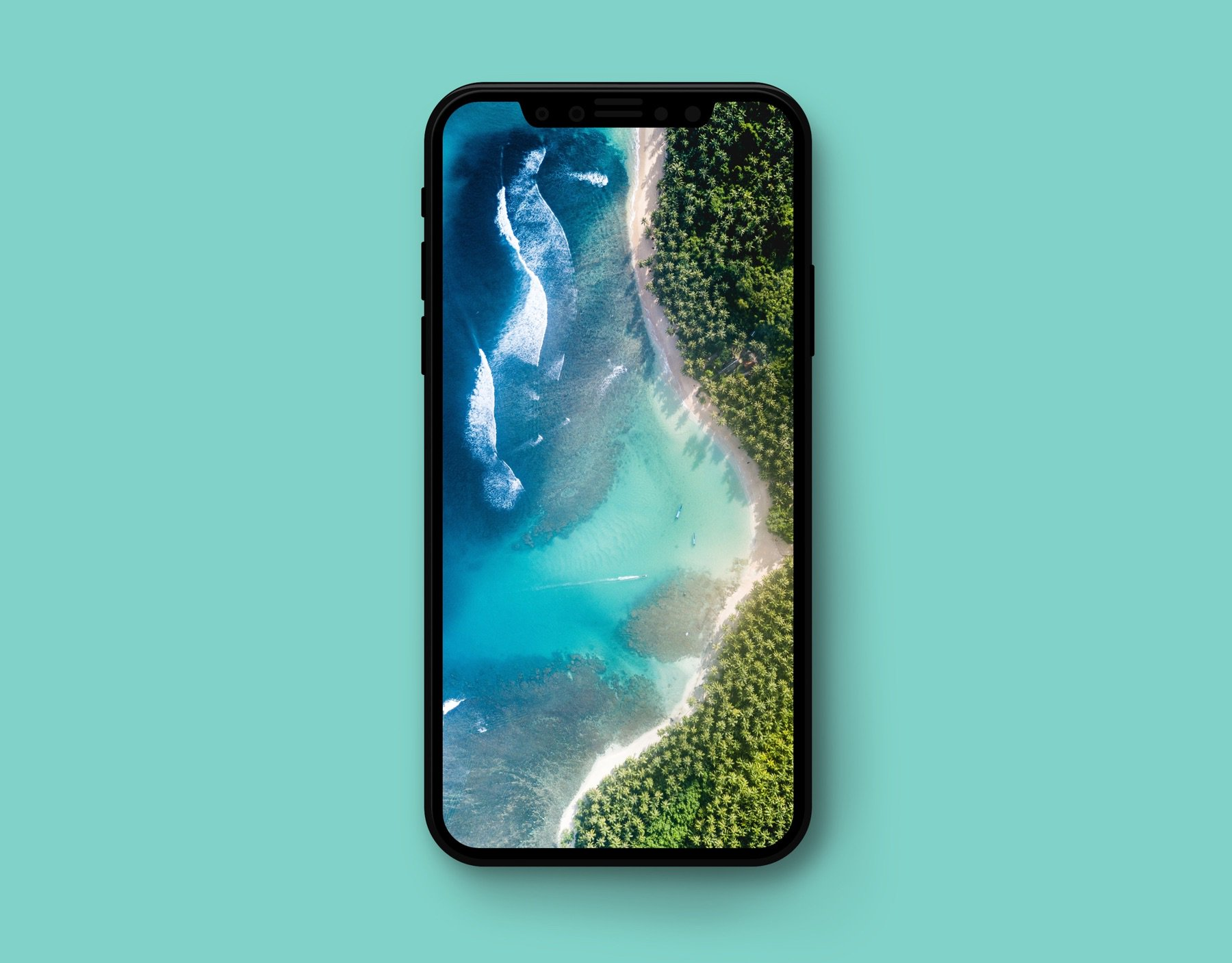 Iphone X Iphone 10 Hd Wallpapers: Rumor: Apple To Release Multi-device Wireless Charger In 2018