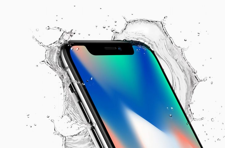 brand new 54e99 0a0aa The best waterproof cases for iPhone X