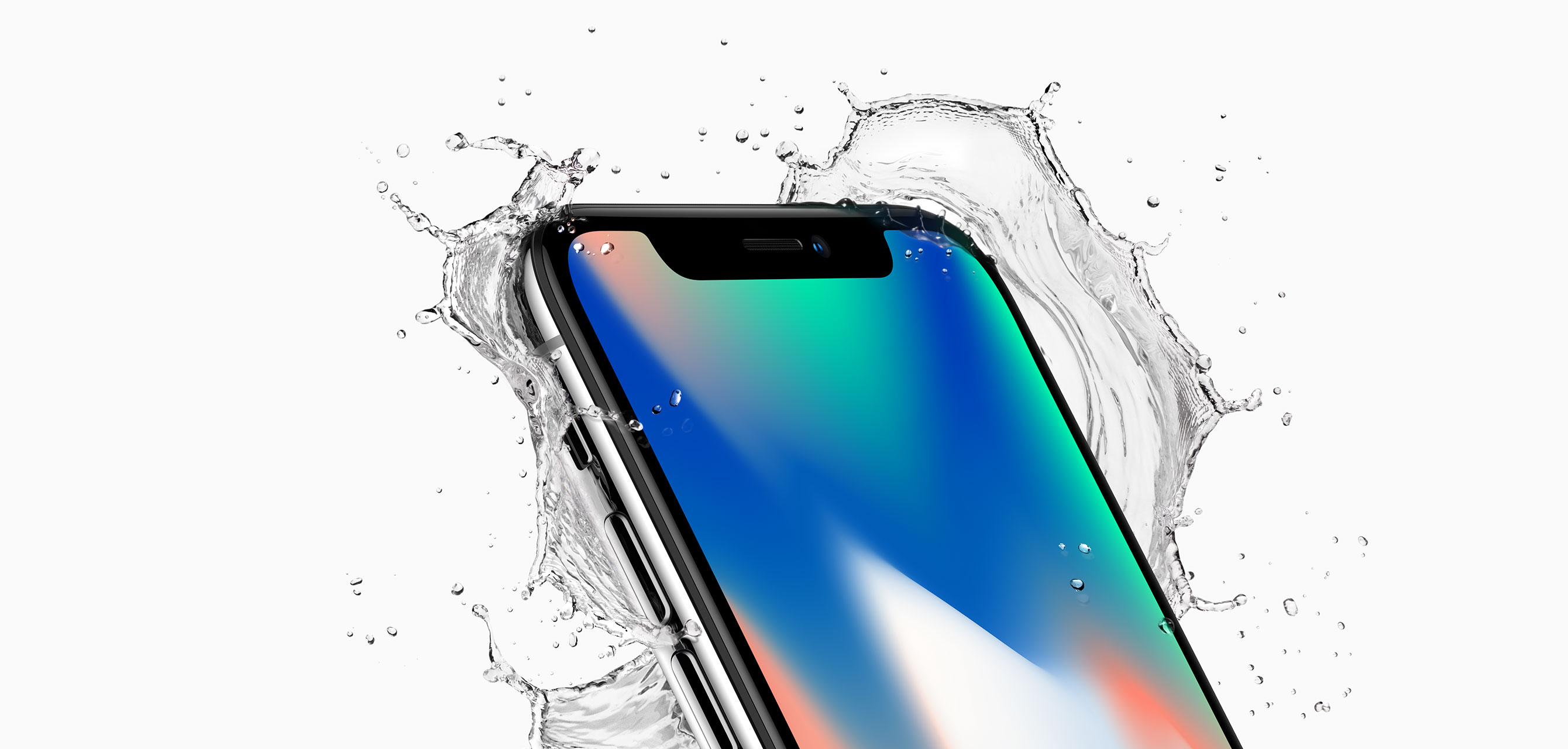 best waterproof cases iphone x