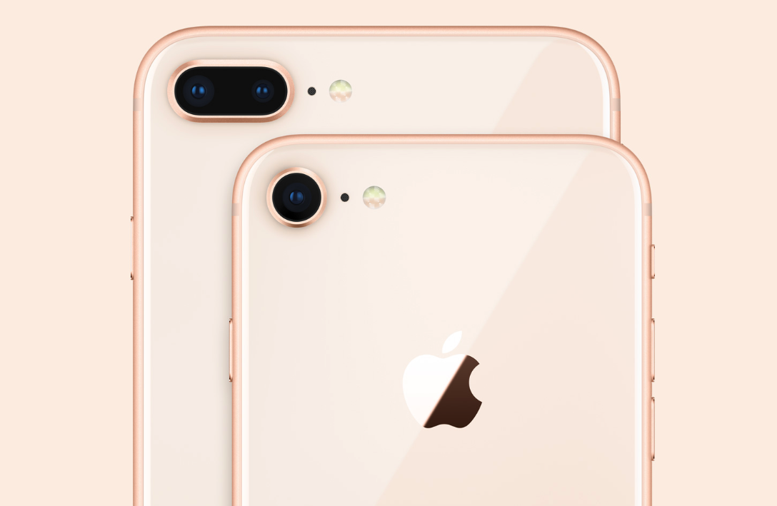 whats the best iphone the best iphone 8 cases available right now 7193