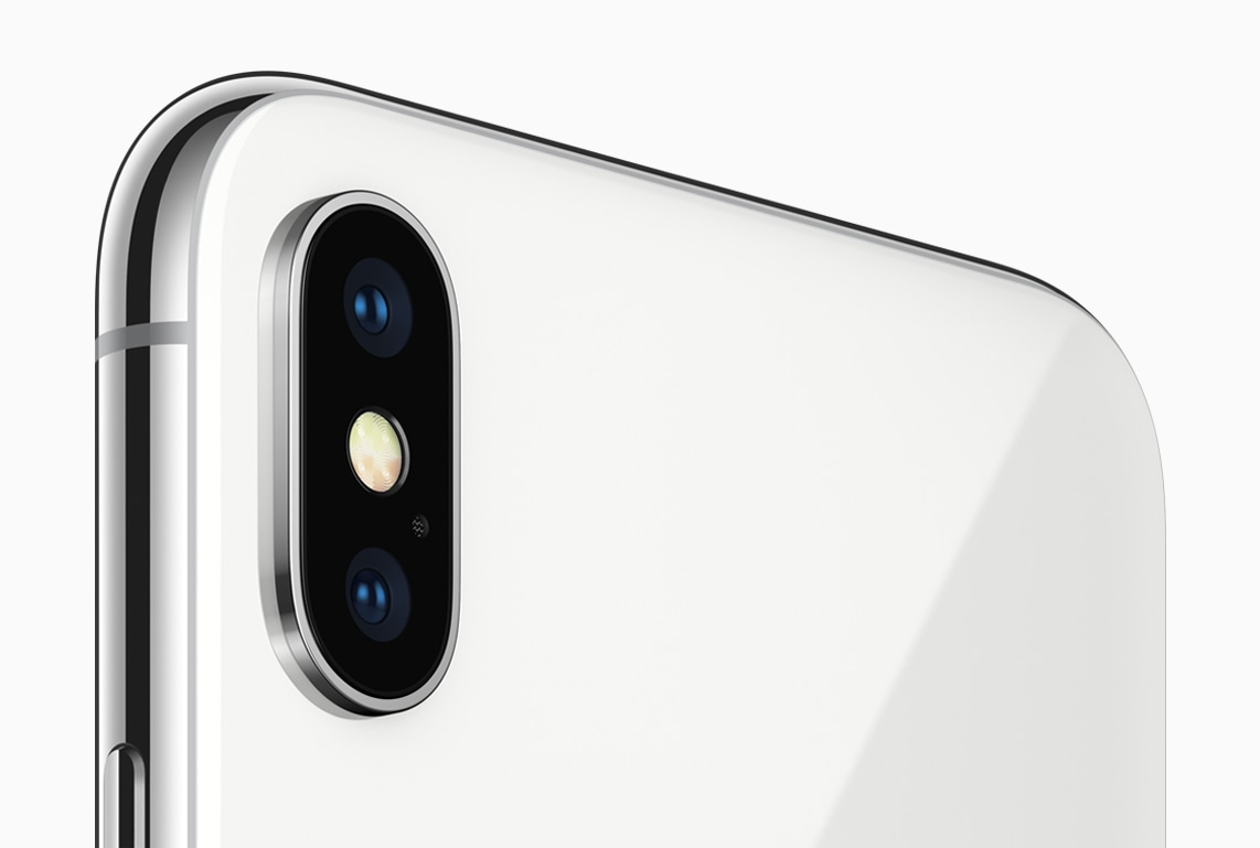 iPhone X will be available for preorder on Boost Mobile and Virgin Mobile  from November 10