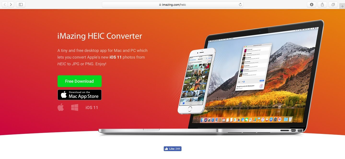 pc app store free download windows version