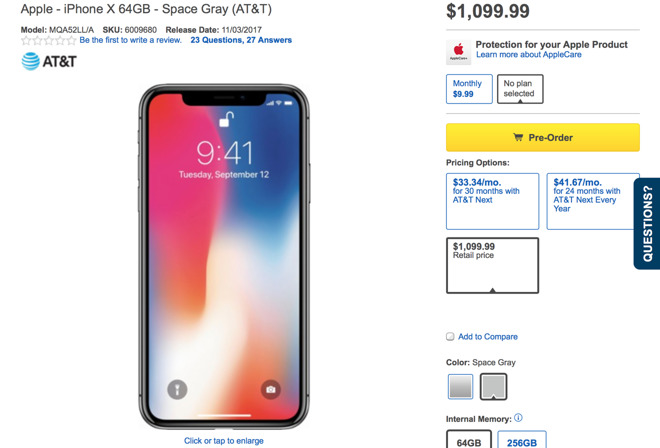 best iphone to buy best buy enrages shoppers with a 100 when buying an 13632