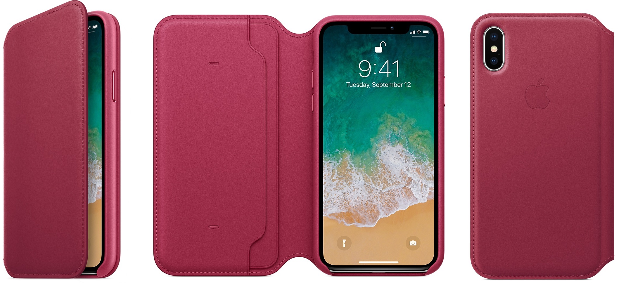 meet d65e7 fb296 Who's willing to shell out $99 for Apple's folio case to go with ...