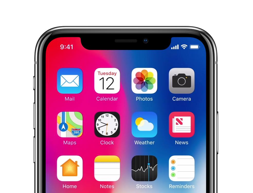Best Tv App For Iphone