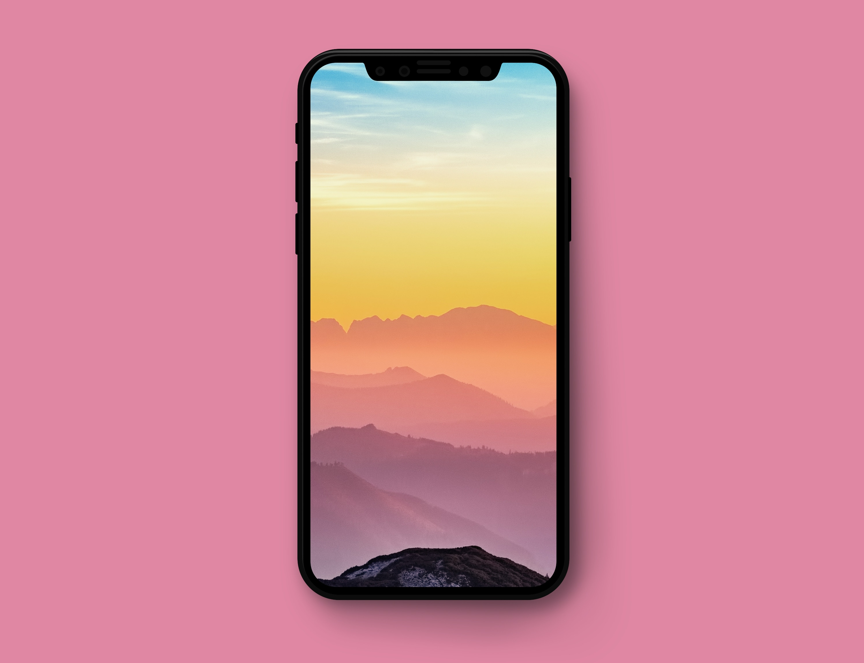 Apple Iphone X Best Deals