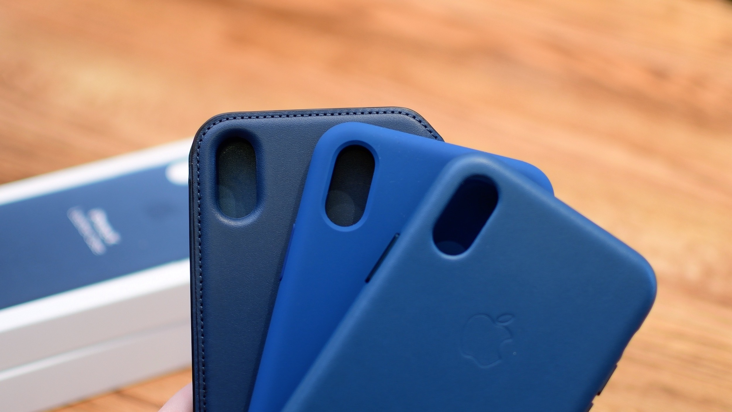 info for a01e2 c62a3 The ultimate roundup of iPhone X cases
