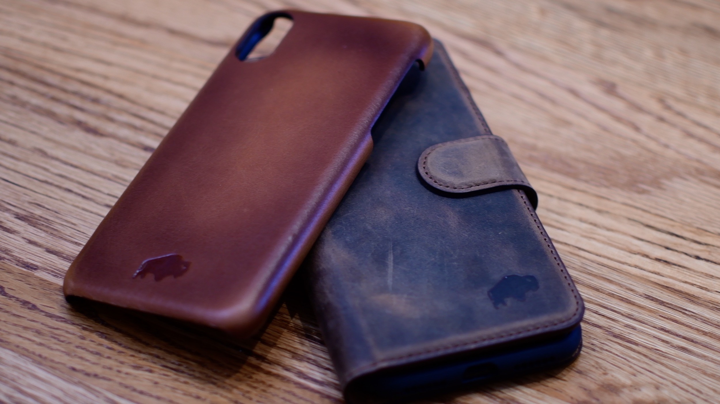 info for 127aa 7a941 The ultimate roundup of iPhone X cases