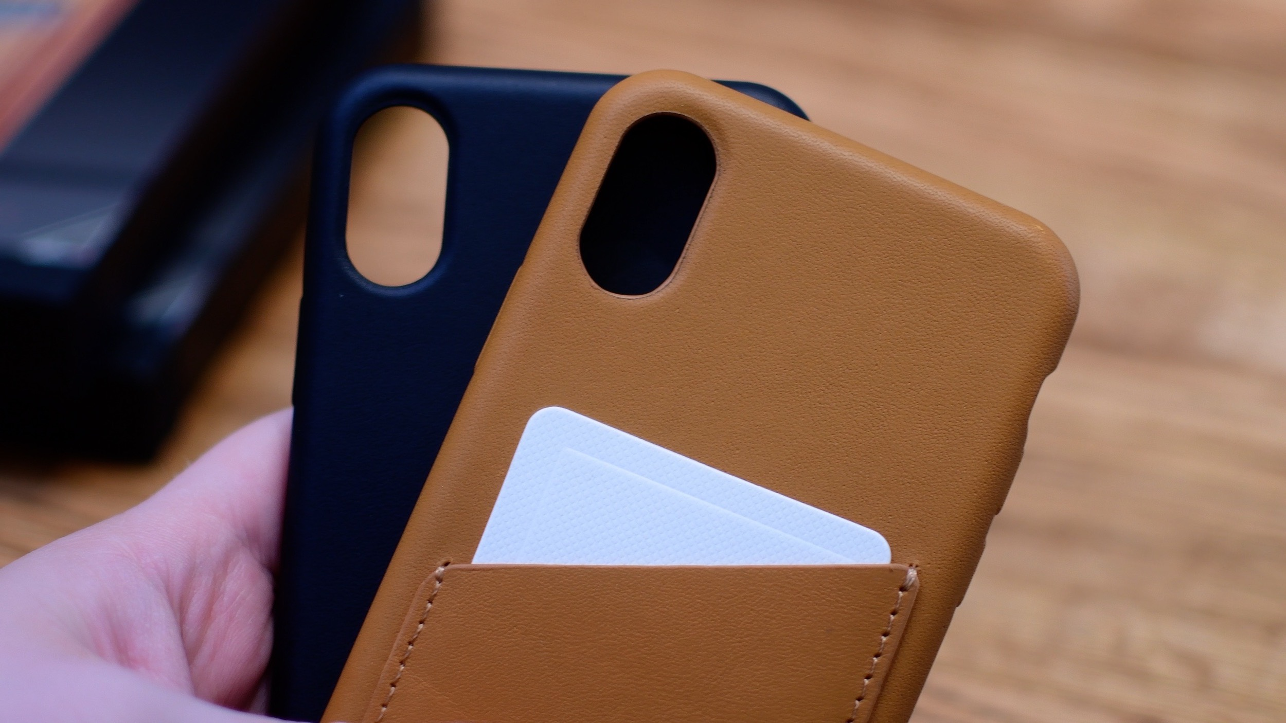 info for 6ed53 b64bf The ultimate roundup of iPhone X cases