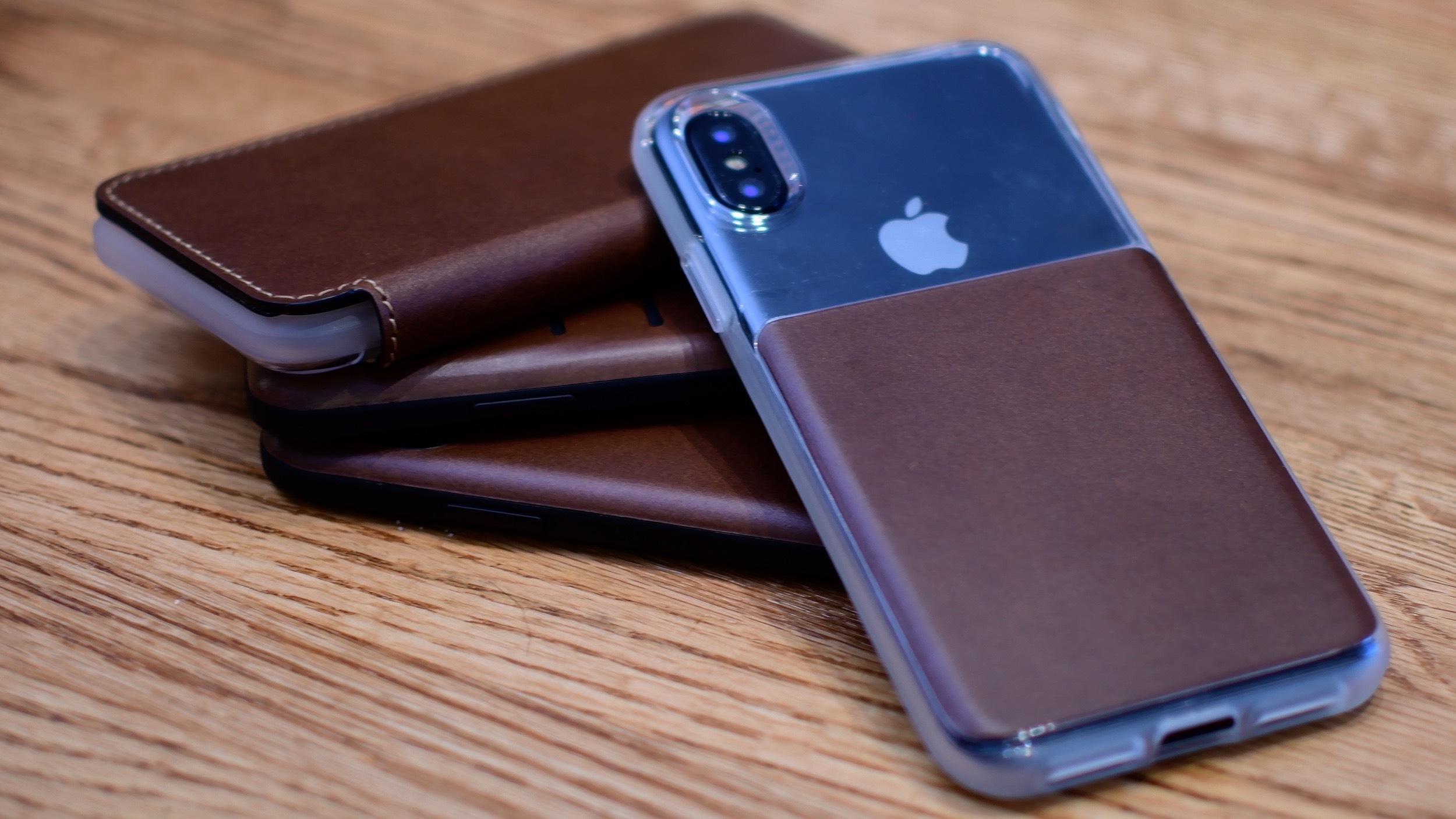 info for 918eb 6409f The ultimate roundup of iPhone X cases