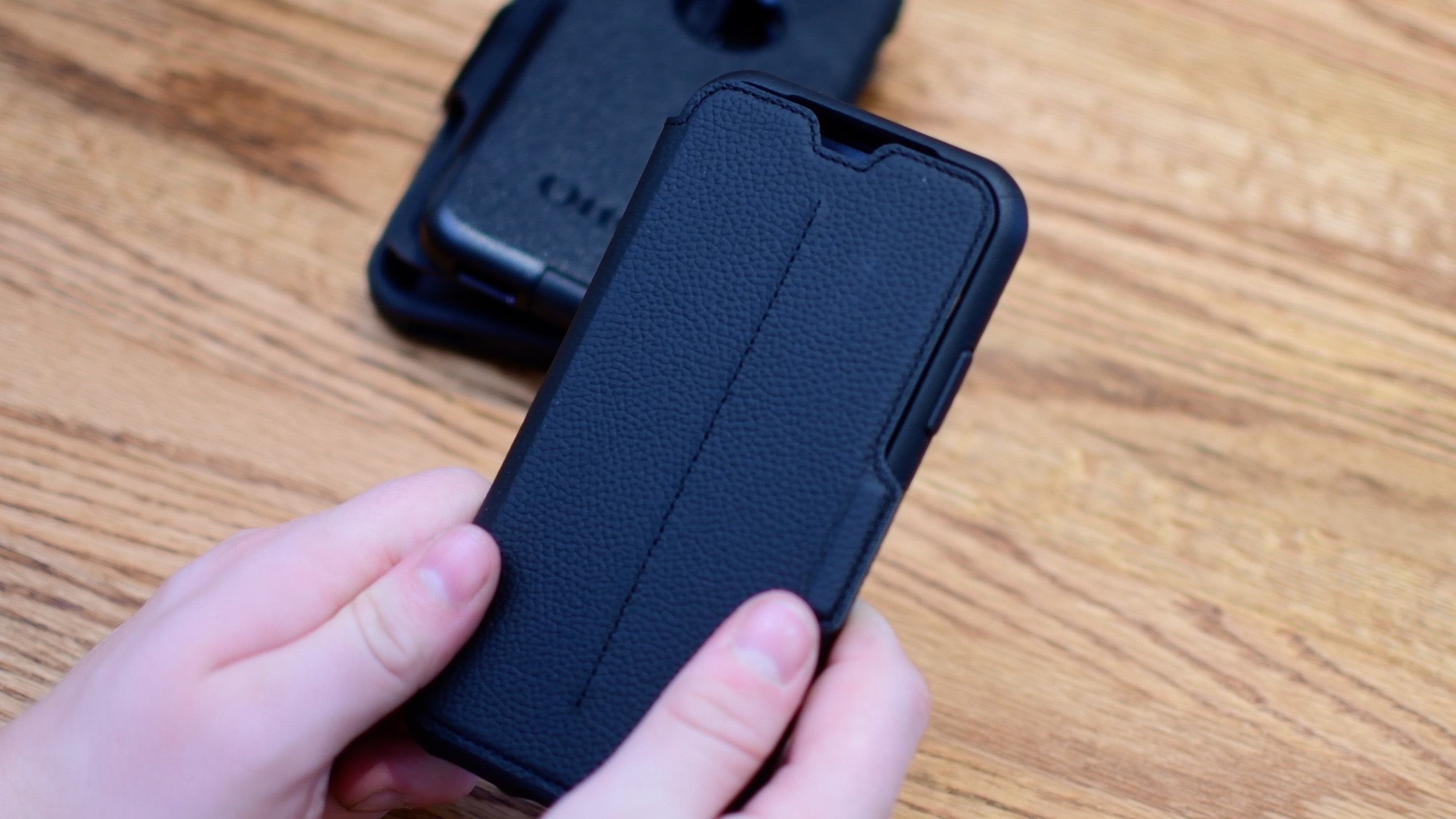 info for e8dac 6baa5 The ultimate roundup of iPhone X cases