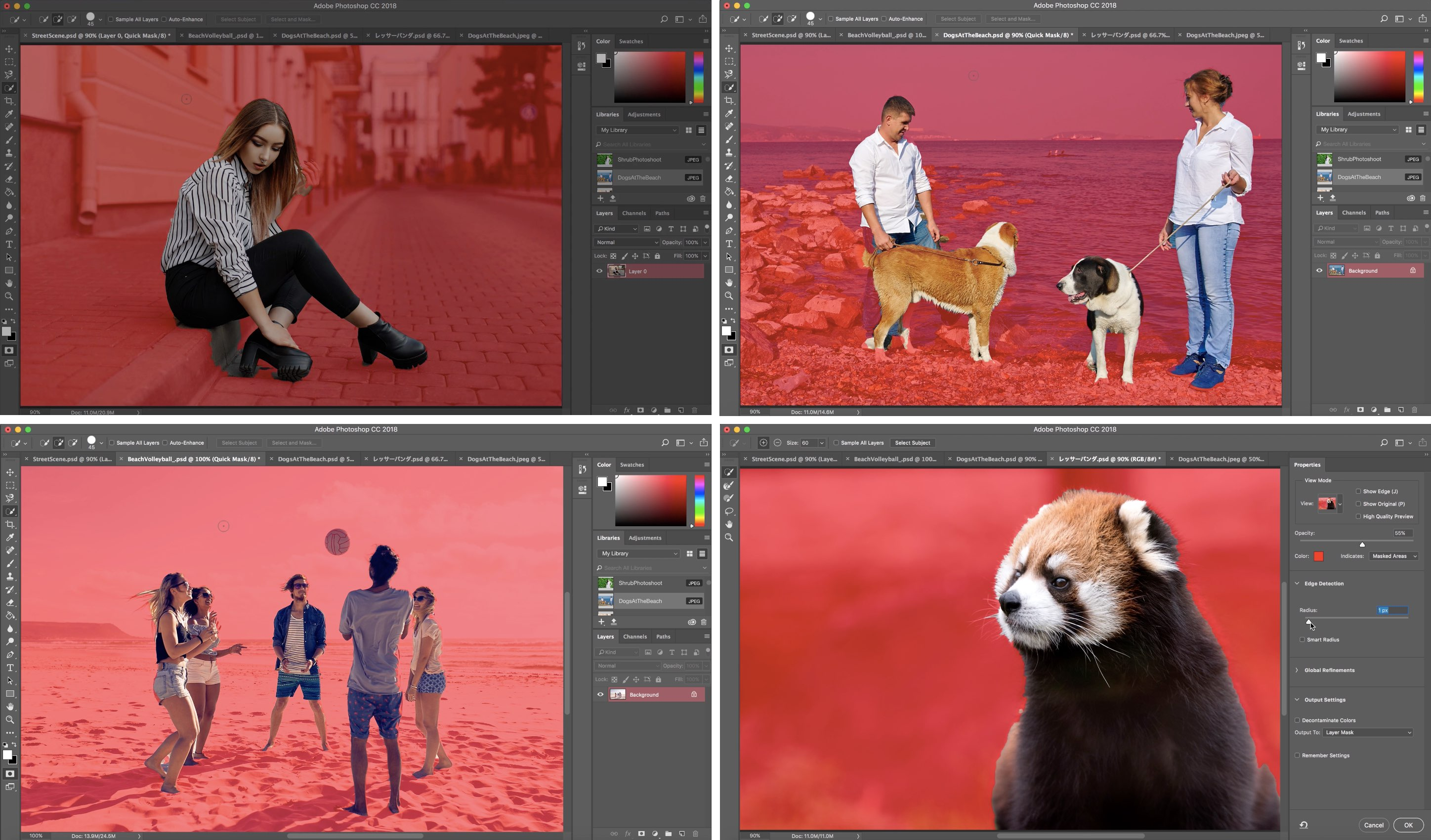 In new mobile push, Adobe Photoshop for iPad set to arrive