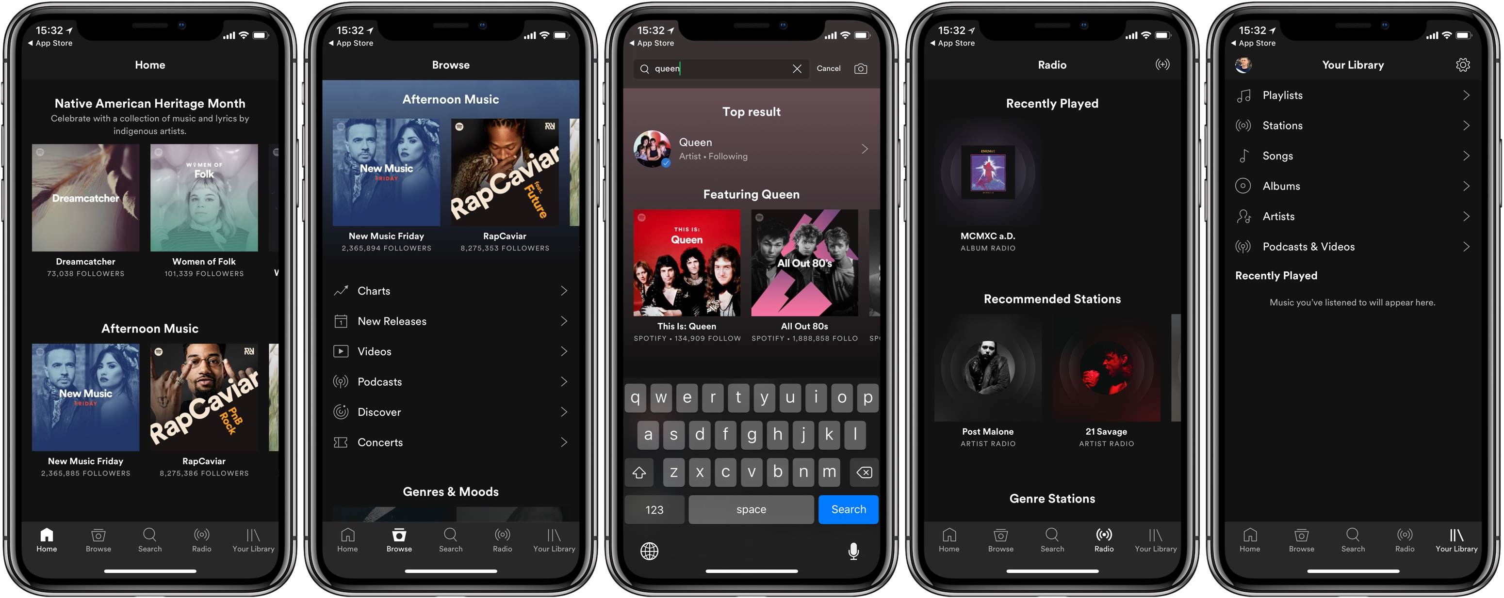 Iphone spotify  How to play Spotify music on Apple Watch without