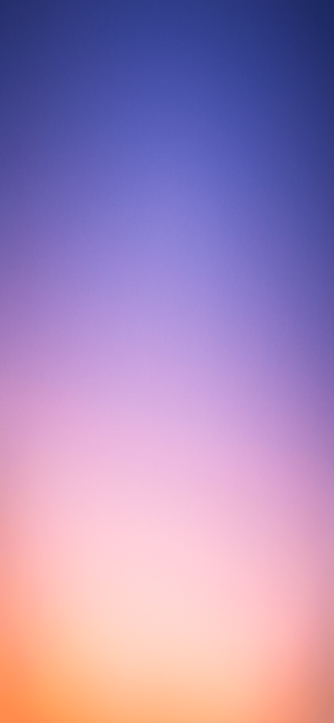 IPHONE X WALLPAPER ORIGINAL