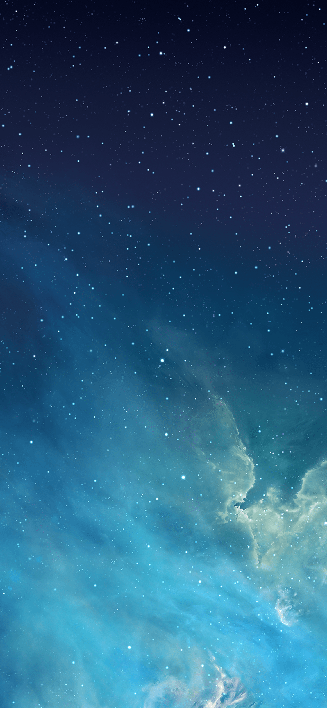 Original Apple Wallpapers Optimized For Your Iphone