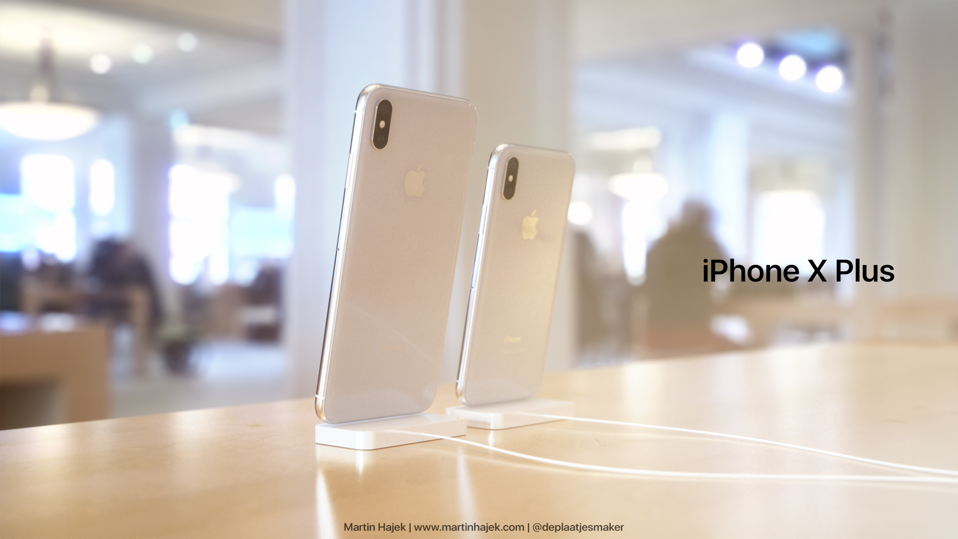 Apple Iphone X Screen Size