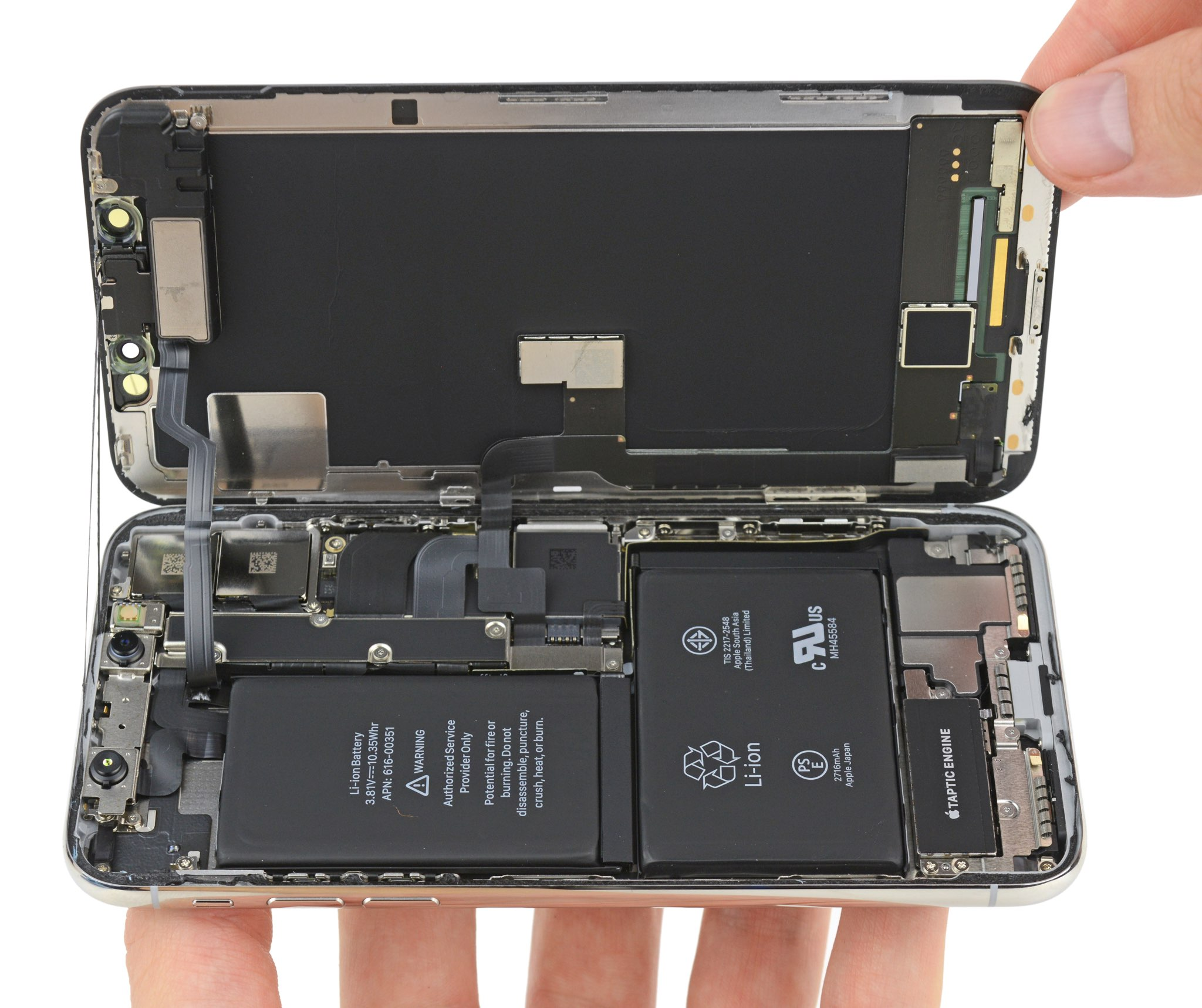 Image result for LITHIUM iphone