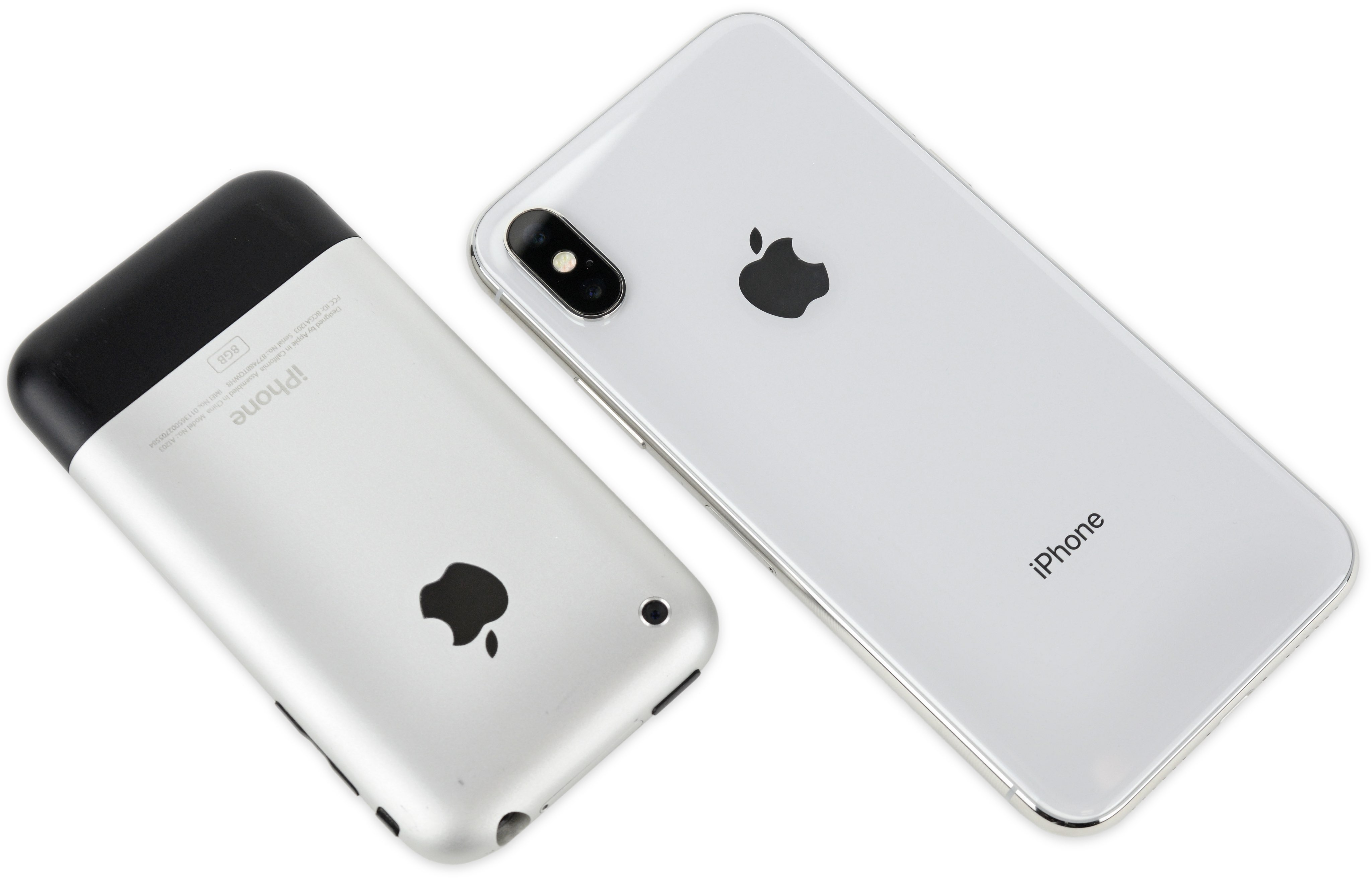 Best Deals For The Iphone X