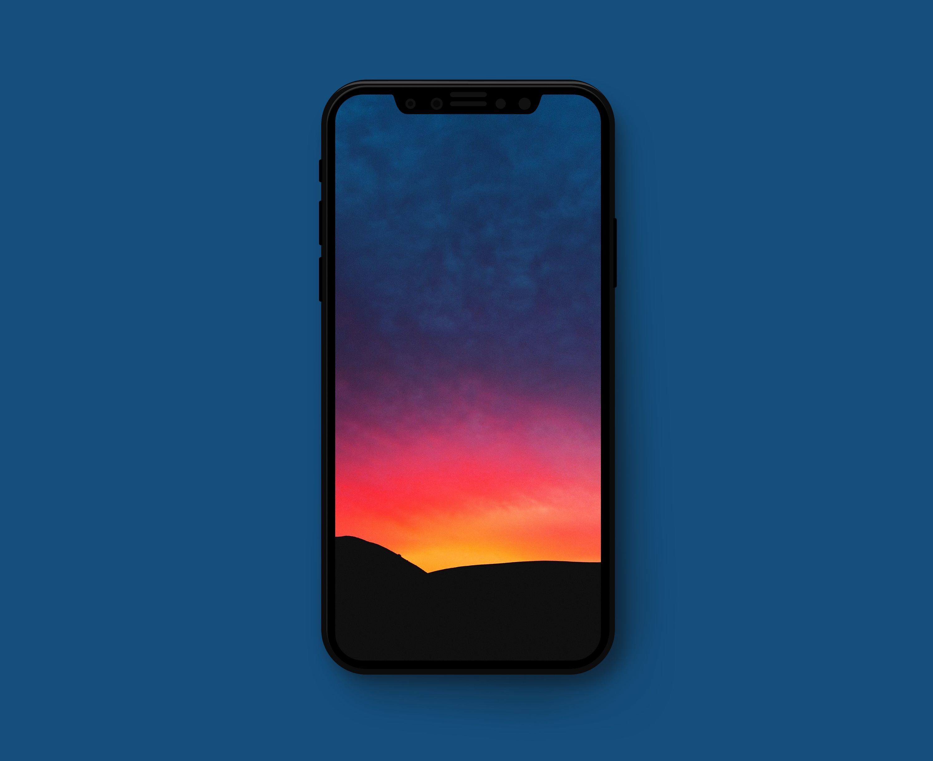 Mountain Wallpapers For Iphone