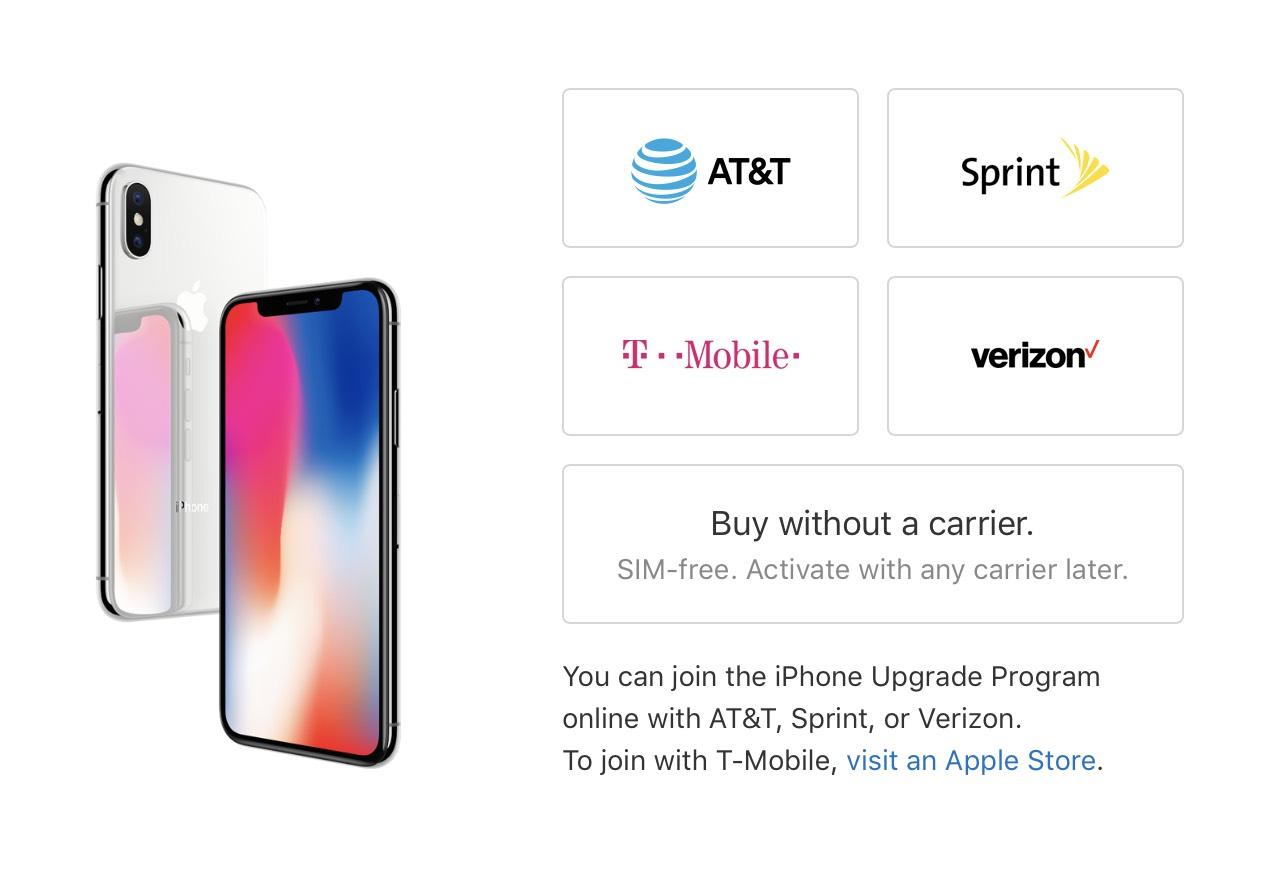 Unlocked Iphone With Sprint Sim