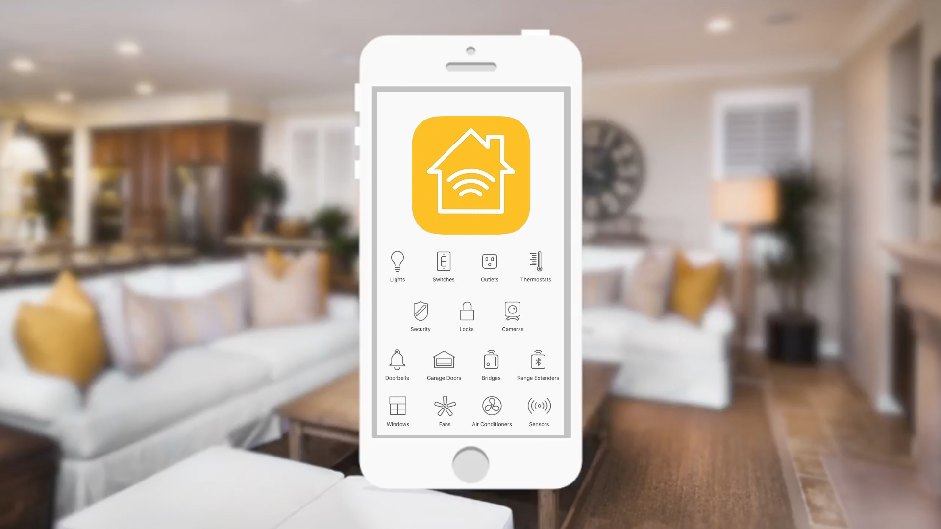 The best HomeKit accessories under $50