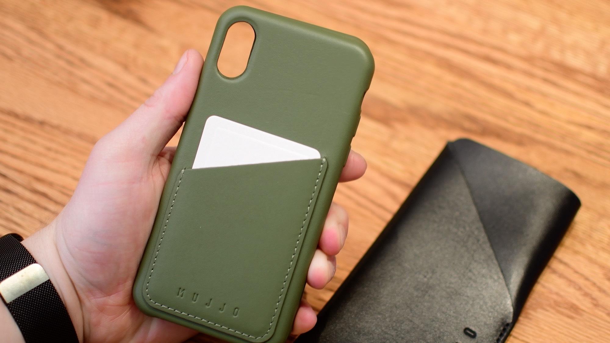 super popular 2510b 3bd76 Epic iPhone X case roundup