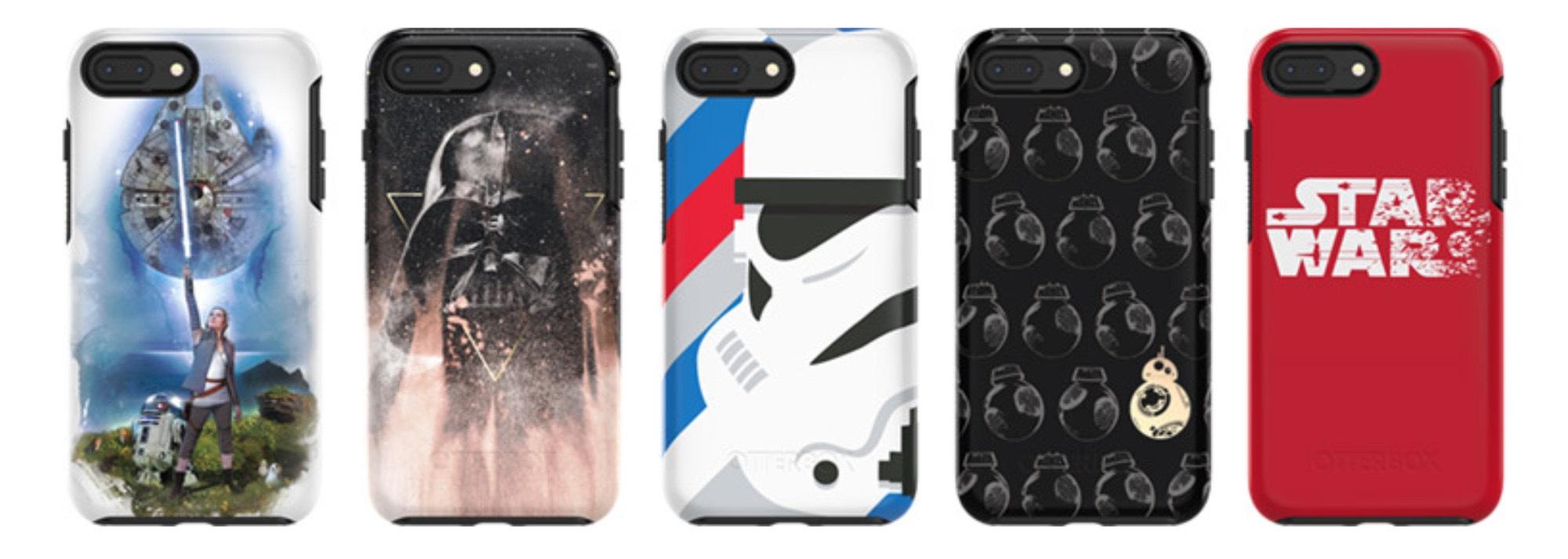 half off 0b8ff 97944 The best Star Wars gadgets for techies (not Trekkies)