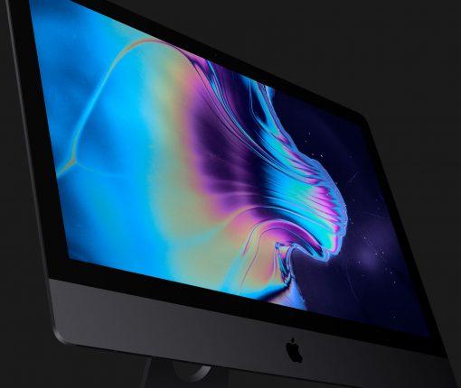 the future of mac