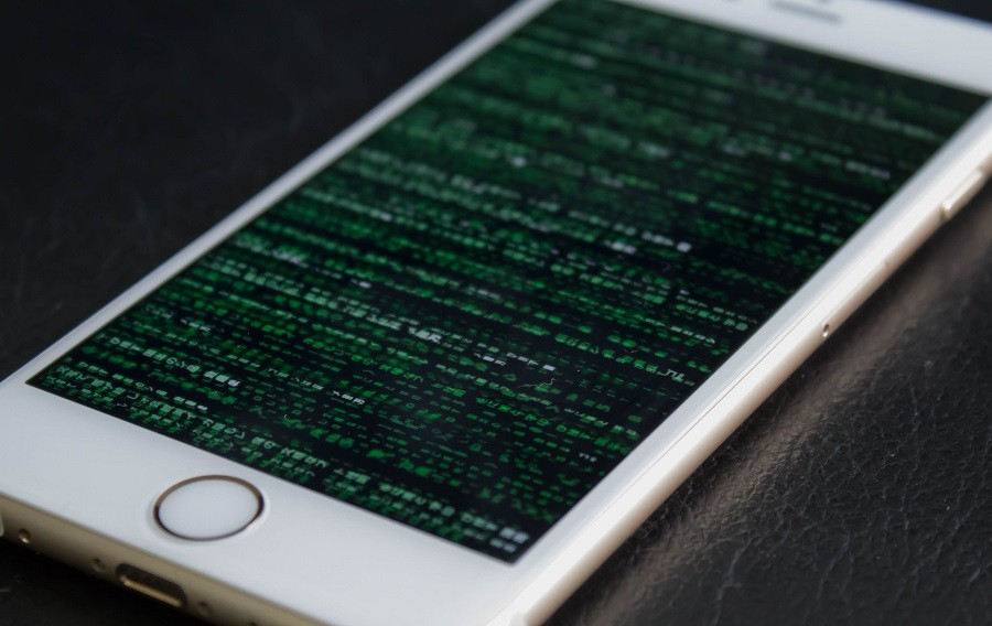 Luca Todesco has released a WebKit RCE exploit that works on iOS