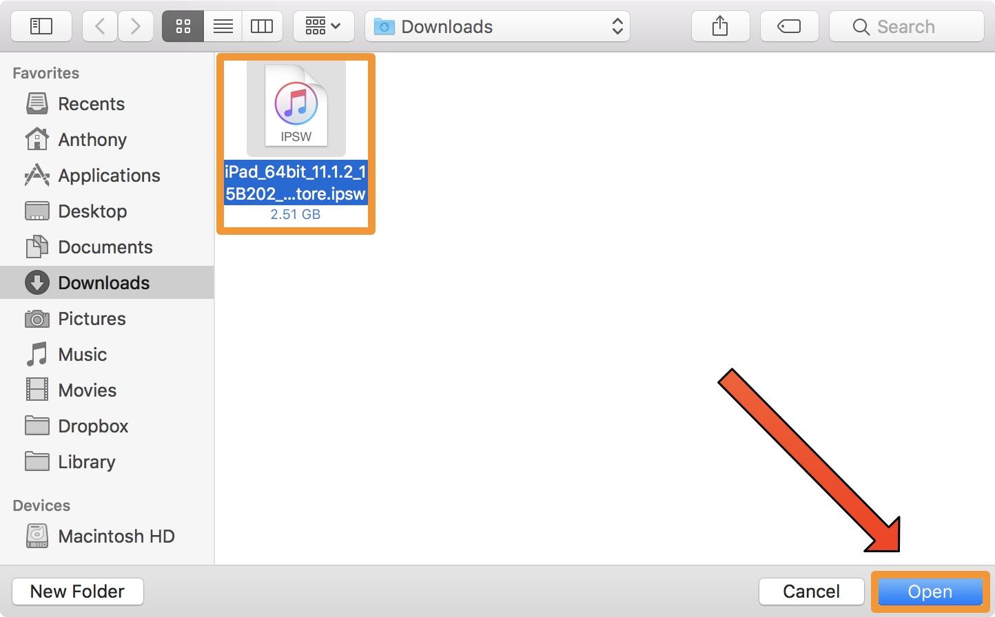 Roseglennorthdakota / Try These Itunes Download Free Windows 7 64