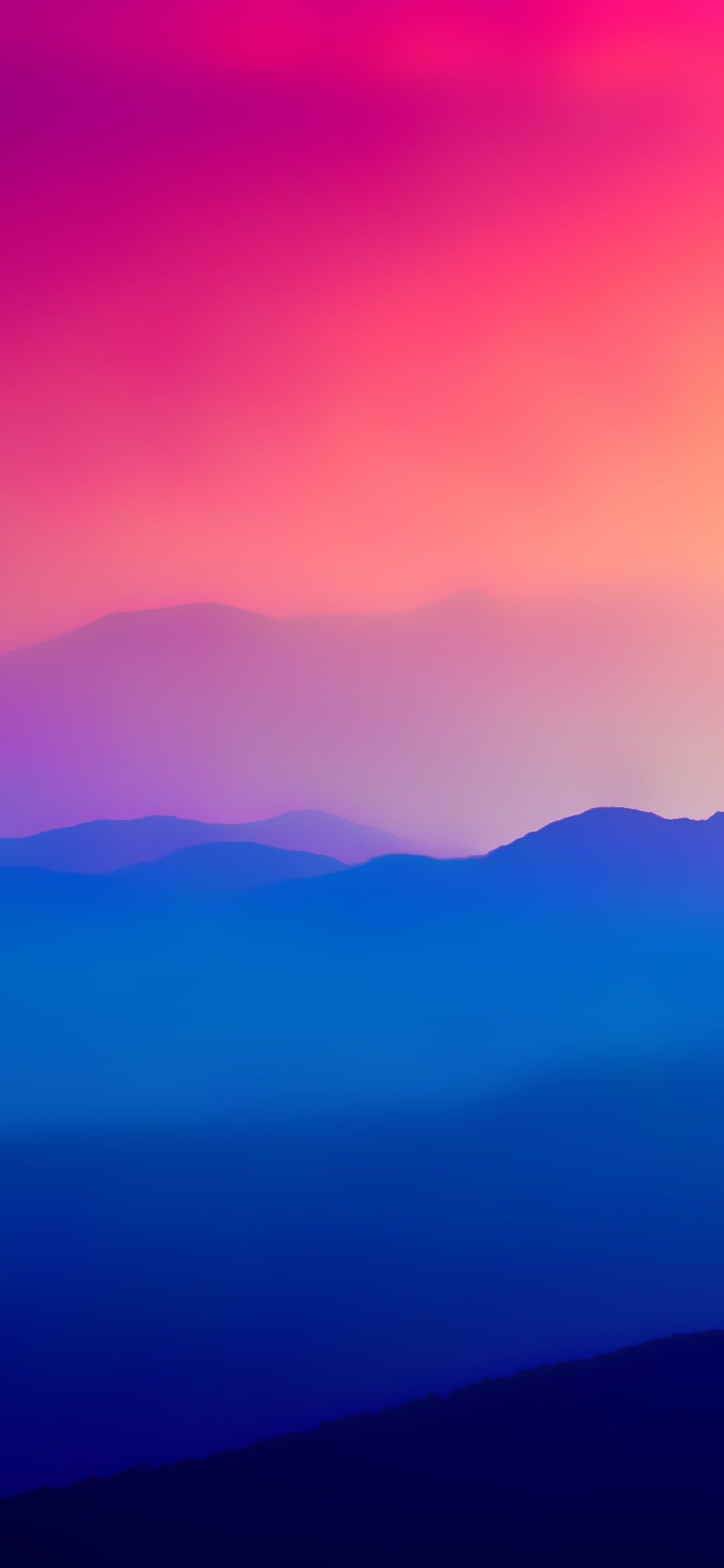 iphone x 2018 wallpapers