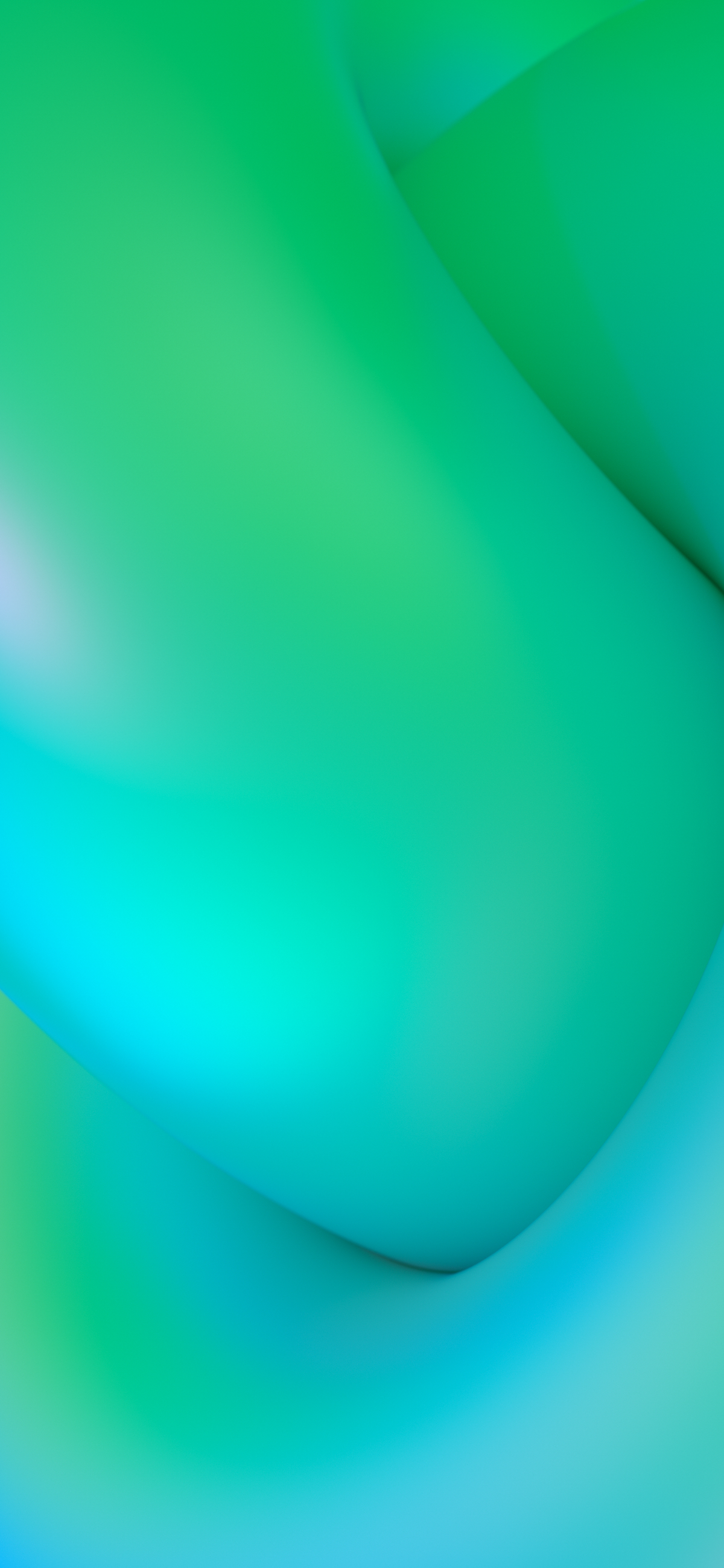 Abstract Iphone Wallpapers Created By Facebook S Design Team