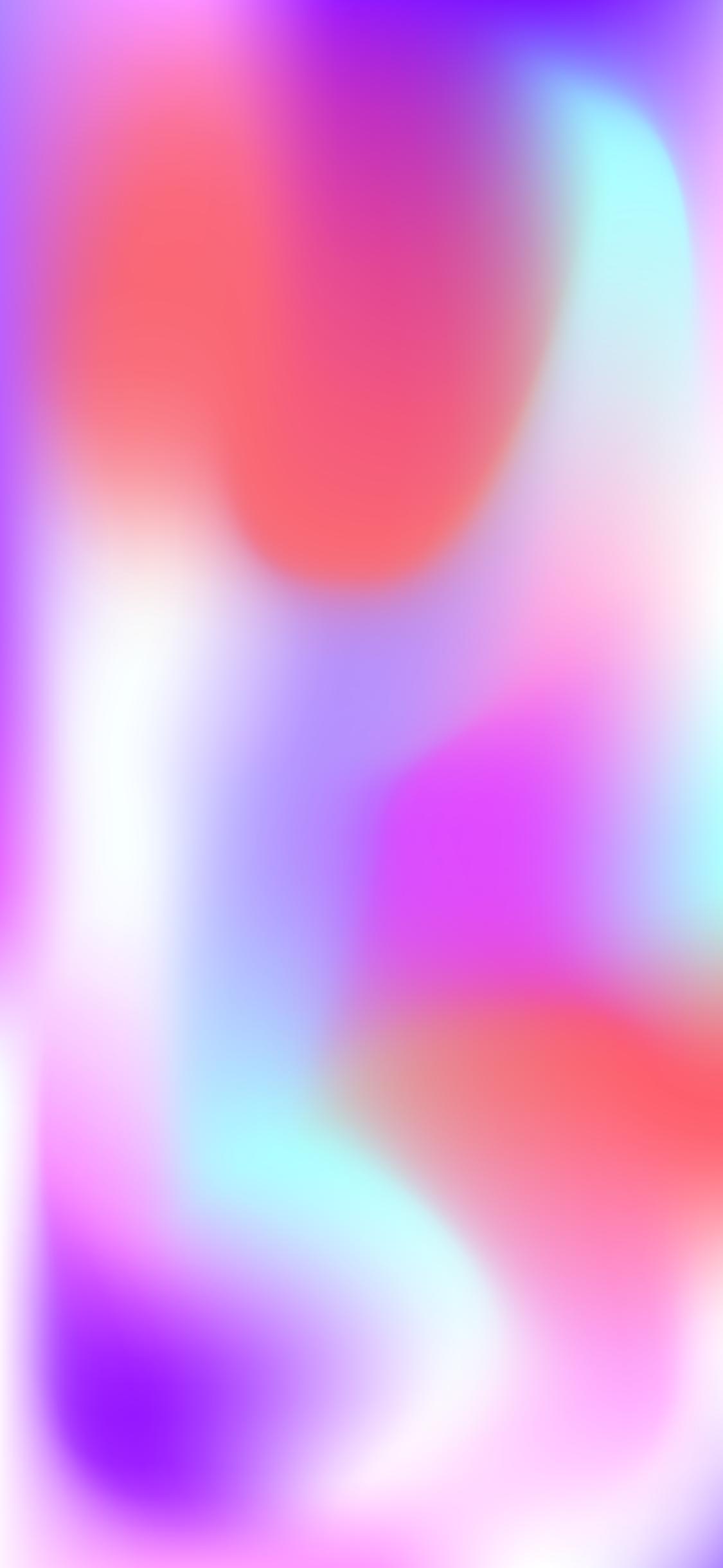 Vivid Colors Iphone Wallpaper Pack 2