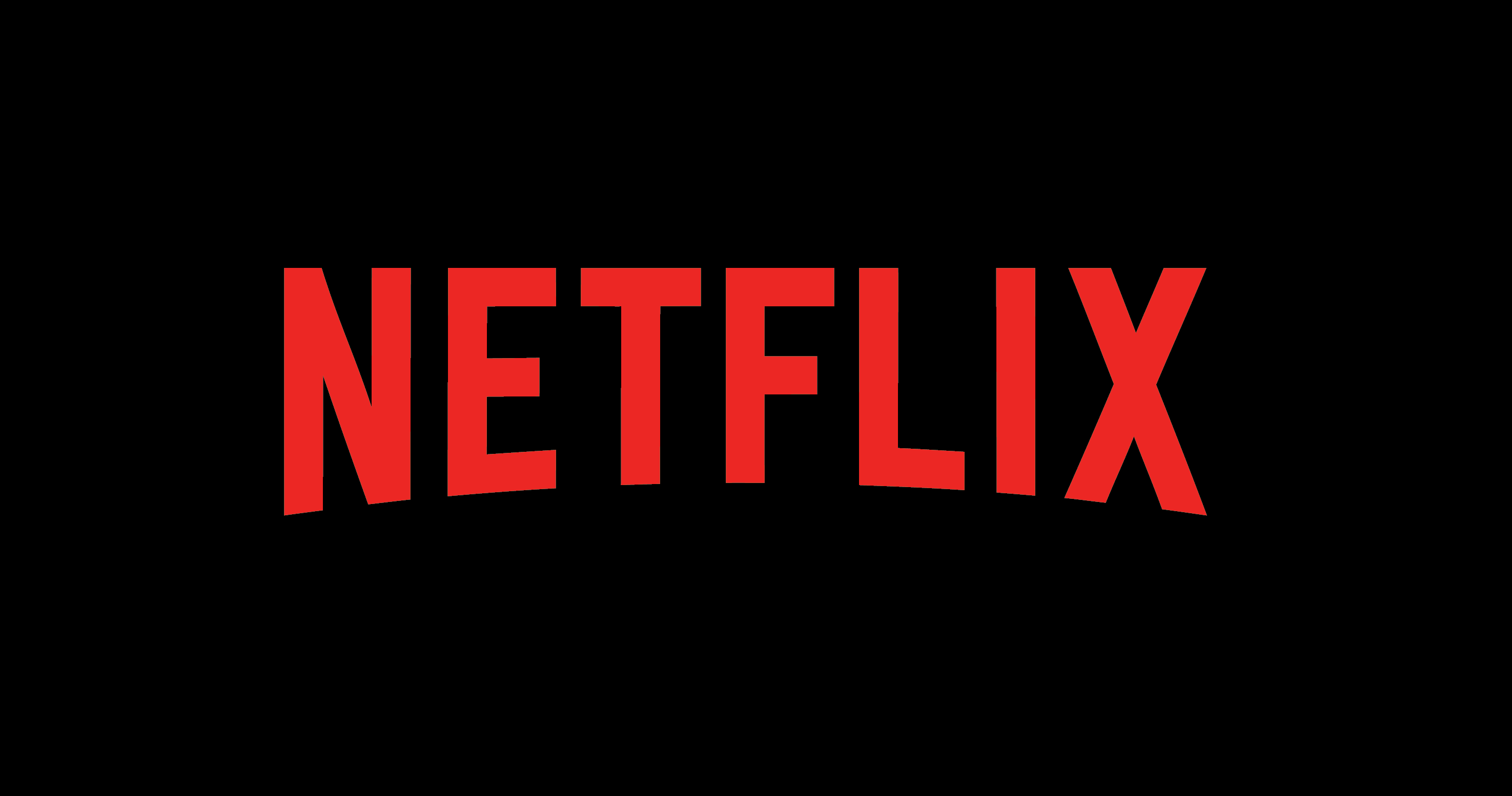 How to disable Netflix autoplay previews tutorial
