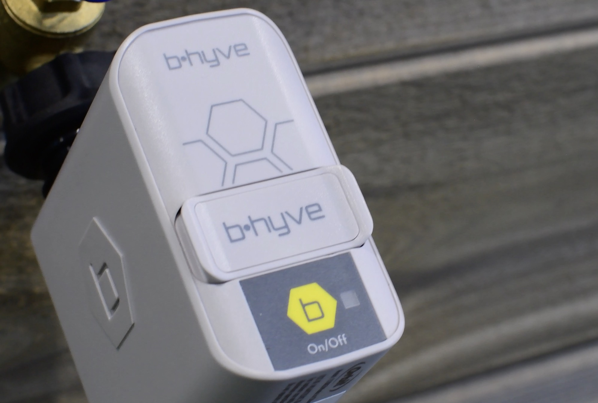 Hands On With Orbit S B Hyve Homekit Smart Watering Systems
