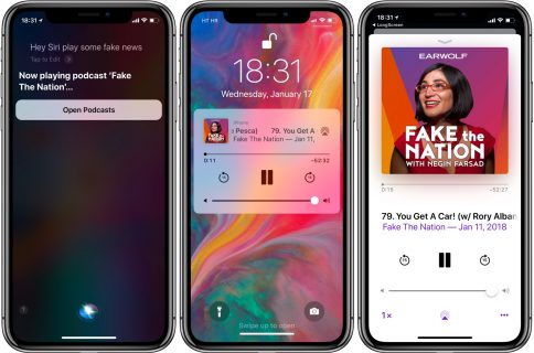 How to listen to FM radio on your iPhone