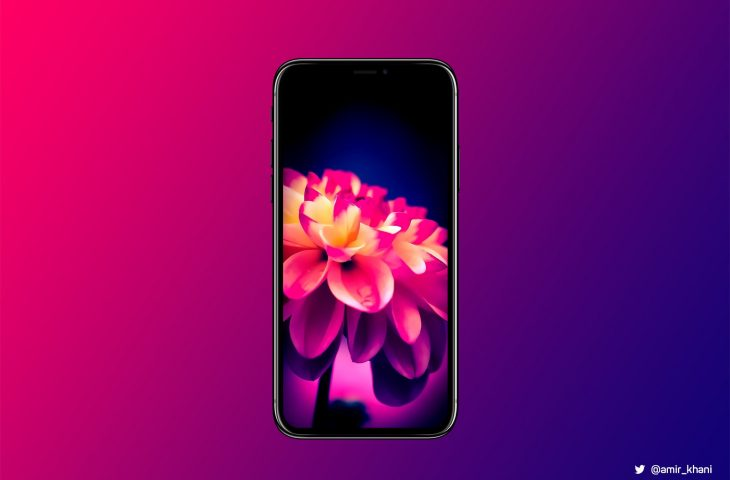 New Wallpaper Color Iphone: Vivid Colors IPhone Wallpaper Pack