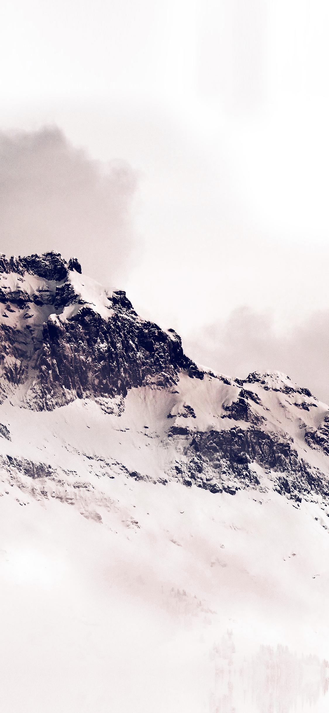 Winter Wallpaper Pack For Ipad Iphone And Desktop