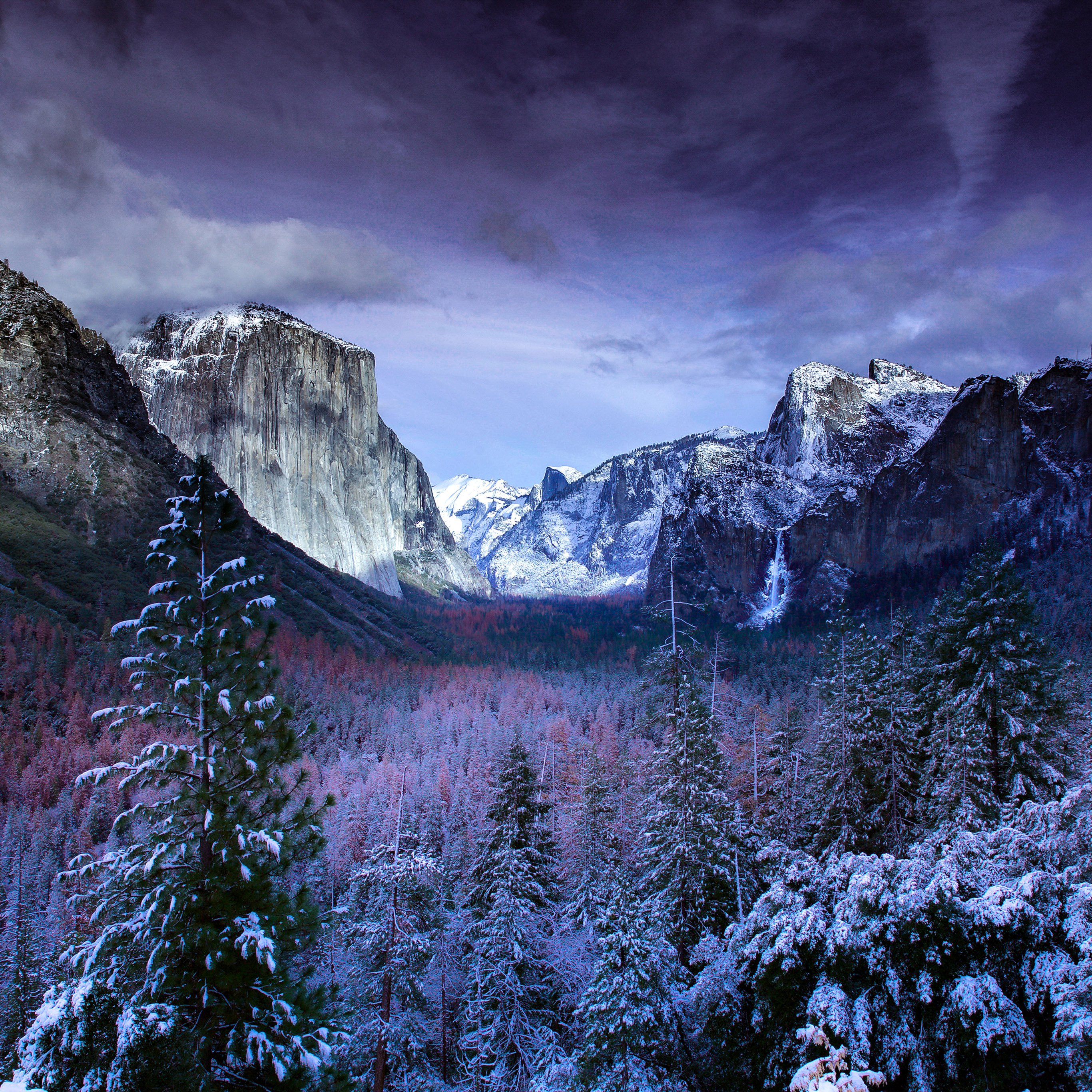 winter wallpaper pack for ipad iphone and desktop