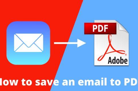 decrease pdf size online free
