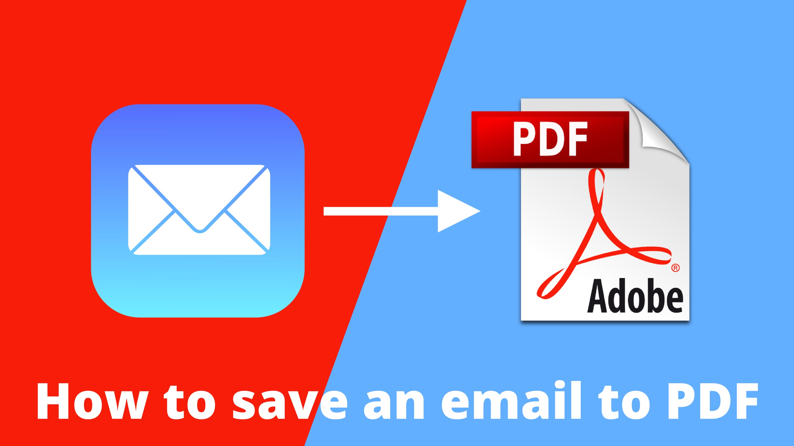 Pdf From Gmail Ios