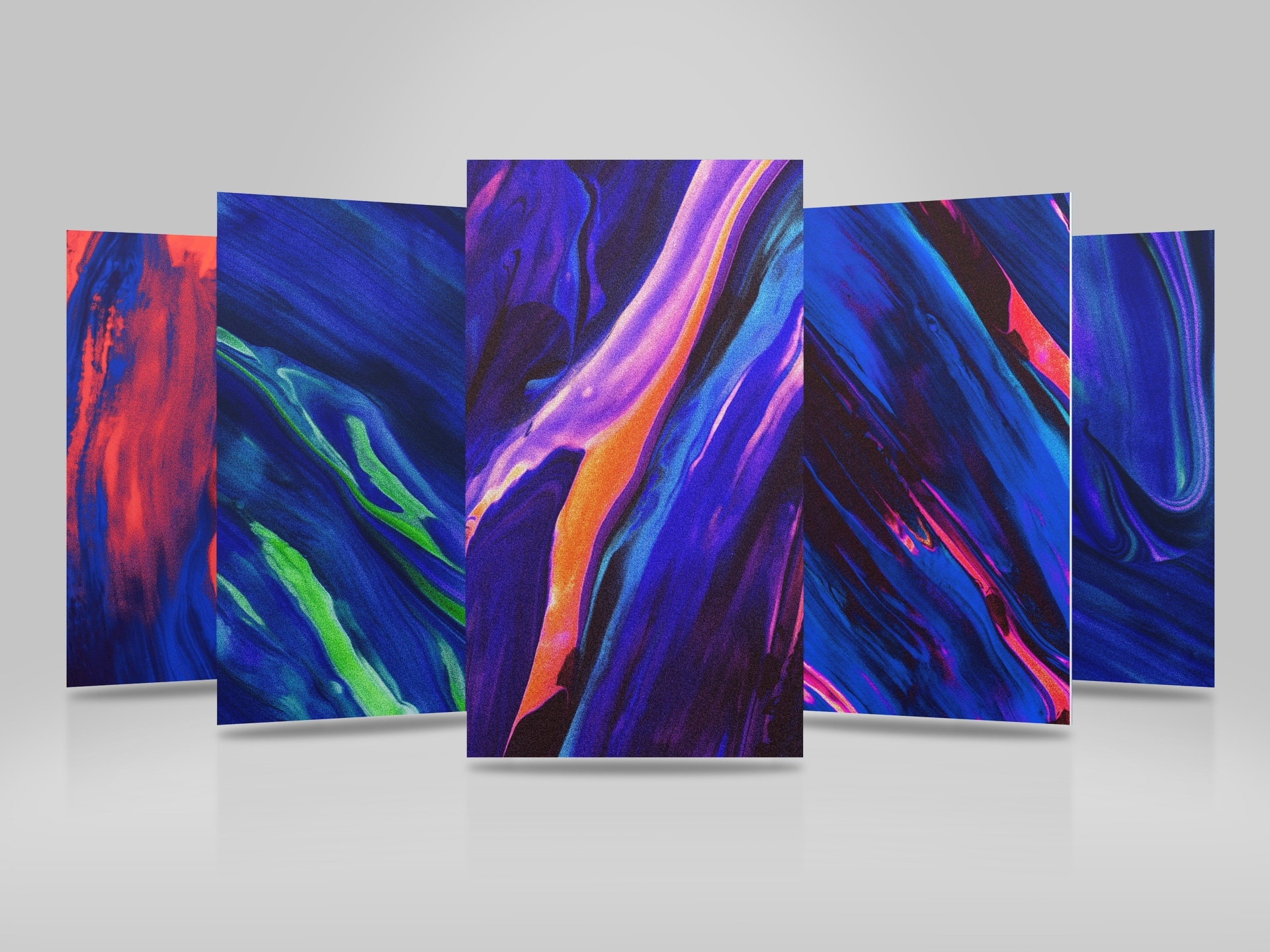 Liquid Wallpapers For Iphone